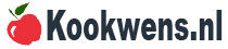 Kookwens